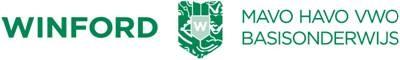Winford Westvoorne Logo